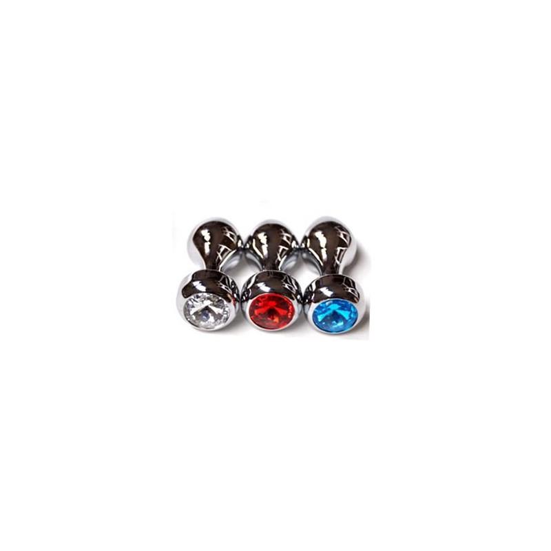 Rosebud Erotic Jewelry